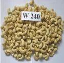White Cashew Nut W240
