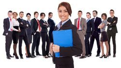 IT Recruitment Consultancy Service