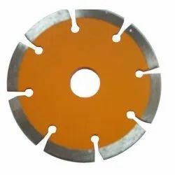 Marble Cutting Wheel