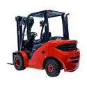 2.5 - 3.5 Ton IC Torque Converter Forklift