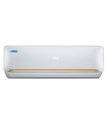 Rotary 3 Split Ac For Home