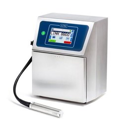 Linx 8800 Series Continuous Inkjet Printer