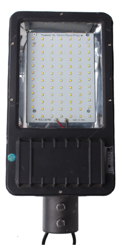 Halonix LED Street Light  sc 1 st  IndiaMART & Halonix Led Street Light Led Street Lights - Forus Electric ... azcodes.com