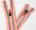 No 10 Water Proof Plastic Zippers