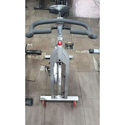 Fitness World Cycle