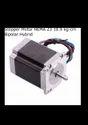 Stepper Motor NEMA 23 18.9 kg-cm Bipolar Hybrid