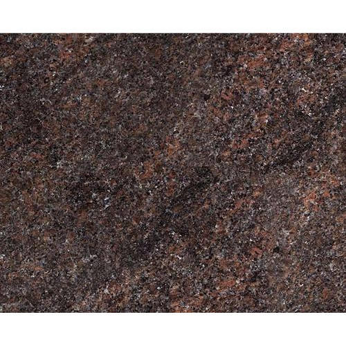 Indian Dakota Polish Granite