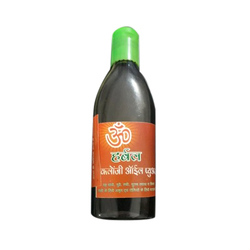 Kalonji Oil Black Seed Oil, Packaging Type: Plastic Bottle, Rs 360