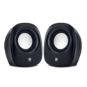 Iball Computer Usb Speaker, 100 Gm