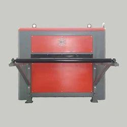 Plywood Polish Processing Machine