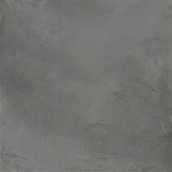 Digital Glazed Vitrified Cemento Tiles
