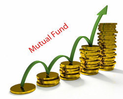Mutual FundsI nvestment Planning Services