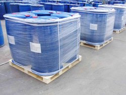 Water Treatment Biocide