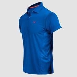 Collar Polo T-Shirts