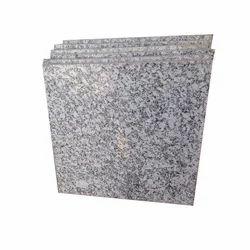 P White Granite Tiles, Size (In Cm): 1 X 2 Feet