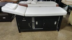 BnB Bed With Storage