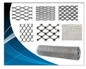 Alloy 20 Wire Mesh