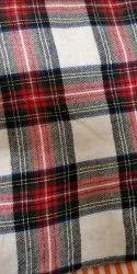 Check Fabric