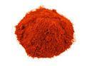 Lycopene Powder