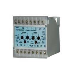 Flex 28024A (1 Phase) Power Supplies