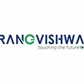 Rangvishwa Enterprises