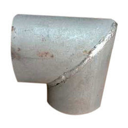 GI Pipe Elbow, Pipe Fittings