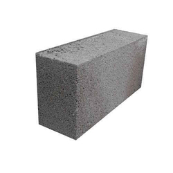 Cement Solid Brick