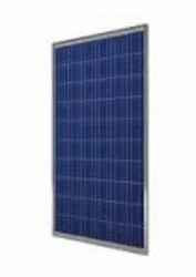 Solar Panels In Moradabad सोलर पैनल मुरादाबाद Uttar