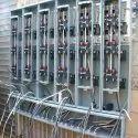 Industrial Wiring Service