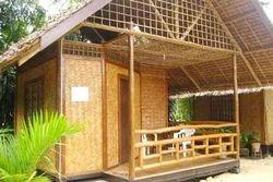 Resort Construction Cost Goa