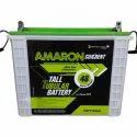 Amaron 12 V 165 Ah Battery (current Crtt165), For Home