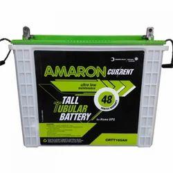 Amaron Inverter Batteries In Chennai Latest Price