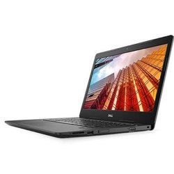Dell Latitude 3490(N001l3490086IN9)