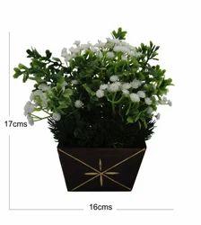 D5489 Artificial Wild Flower
