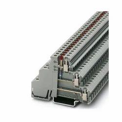 Sensor Terminal Block