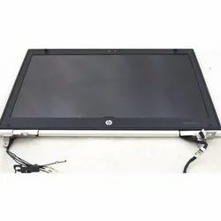 Laptop Body at Best Price in India