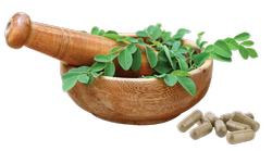 Herbal PCD Pharma Franchise For Delhi