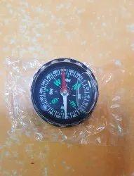 Compass Plastic