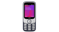 Lava One Mobile Phone