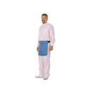 Radiation Protection Apparel - Patient Aprons