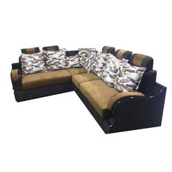 Couch Sofa Set At Rs 26500 Piece Sofa Furniture Sri Vaishnavi