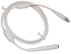 Philips TC30 USB Class B Cable