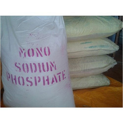 Powder Mono Sodium Phosphate, for Industrial, 10 Kgs