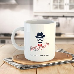 Corporate and Business Gifts Mugs