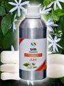 Juhi Fragrance Toilet Soap