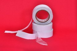 Hotmelt Adhesive Tissue Tapes