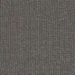 NTEX-01 Textured Sheet
