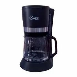 Shinestar 12 Cups Drip Coffee Maker