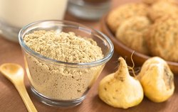 Maca Root Extracts 10:1