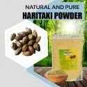 Ayurvedic Haritaki Powder 1kg - Healthy Detoxification of Body